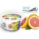 Ice Frutz Gel - 100g - Grapefruit