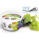 Ice Frutz Gel - 100g - Grapes