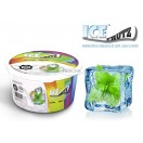 Ice Frutz Gel - 100g - Ice Mint