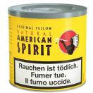 American Spirit Yellow Dose à 80 Gramm