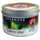 Starbuzz Exotic Pirates Cave 250g