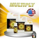 MULTIPLY 250ML