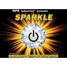 Sparkle 250ml