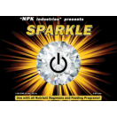 Sparkle 500ml