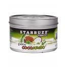 Starbuzz Exotic Coco Jumbo 250g