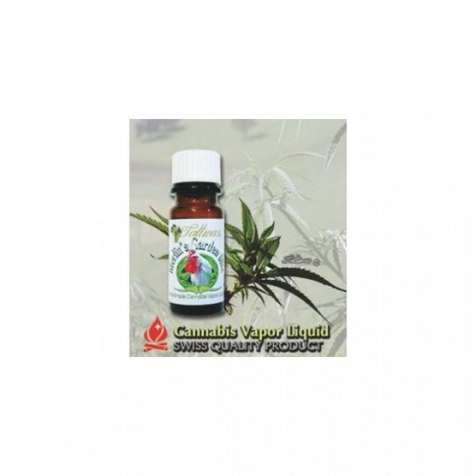 merlin 39 s garden cannabis pinie liquid auf tempel store. Black Bedroom Furniture Sets. Home Design Ideas
