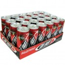 24 x Go Fast! - Energy Drink 250ml