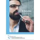 E-Dampfen - Ein Leitfaden für Umsteiger