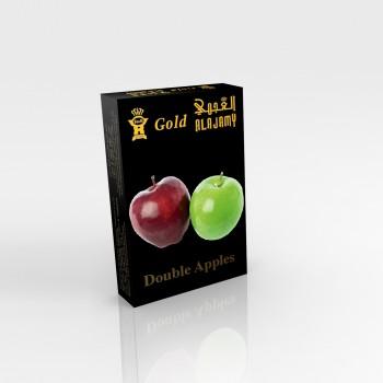 Al Ajamy Gold - Two Apple