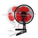 CLIP SCHWENK-VENTILATOR ECO FAN 23CM OSCILLATING