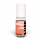 Dlice Liquid 10ml - PÊCHE APRICOT