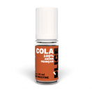 Dlice Liquid 10ml - COLA