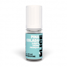 Dlice Liquid 10ml - PINA COLADA