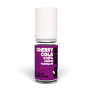 Dlice Liquid 10ml - CHERRY COLA