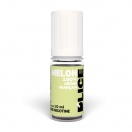 Dlice Liquid 10ml - MELON