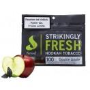 Fumari Double Apple 100g