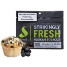 Fumari Blueberry Muffin 100g