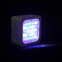 50W LED Panel GROW