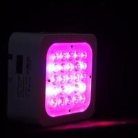 50W LED Panel FS (Full Spectrum)
