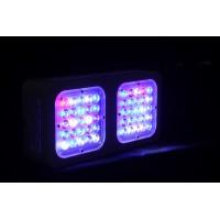 100W LED Panel GROW