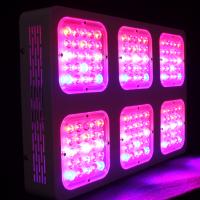 300W LED Panel FS (Full Spectrum)
