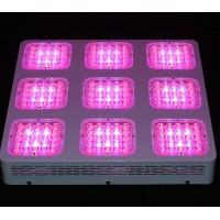 450W LED Panel FS (Full Spectrum)