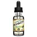 Twelve Monkeys - Tropika 30ml