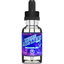 Twelve Monkeys - Bonogurt 30ml