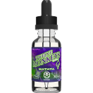 Twelve Monkeys - Matata 30ml