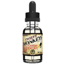 Twelve Monkeys - Congo Cream 30ml