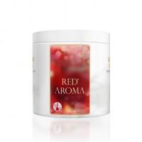 ALRAYAN SUPERIOR RED AROMA 250gr