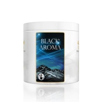 ALRAYAN SUPERIOR BLACK AROMA 250gr