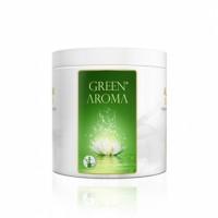 ALRAYAN SUPERIOR GREEN AROMA 250gr