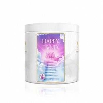 ALRAYAN SUPERIOR HAPPY LAND 250gr