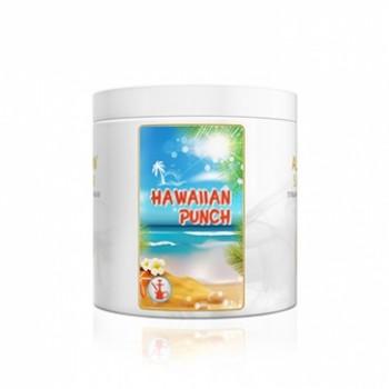 ALRAYAN SUPERIOR HAWAIIAN PUNCH 250gr