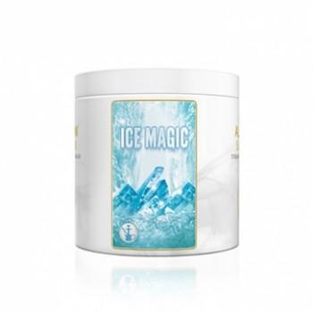 ALRAYAN SUPERIOR ICE MAGIC 250gr