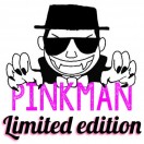 30ml Vampire Vape Pinkman 0mg