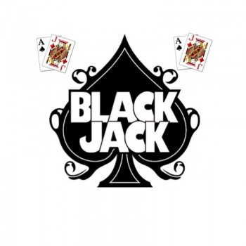 30ml Vampire Vape BlackJack 0mg