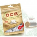OCB Organic Filter Slim 120Stk