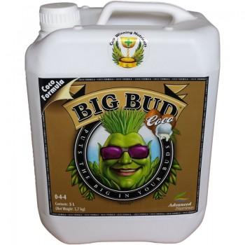 BIG BUD COCO 5L