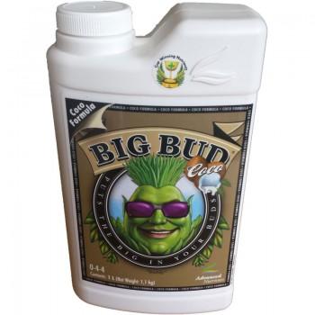 BIG BUD COCO 1L